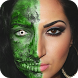 Zombie Photo Video Editor – Live Zombie Face by PhotoLab Studio