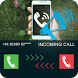 Caller Name Announcer by Laxmisoft Technologies