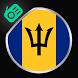 Barbados Radio World by WorldRadioNews