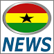 All Ghana News by Eimah