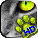 Animal Wallpapers Free Pics by WebGroup Apps