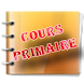 Cours et exercice primaire by Chadli
