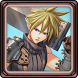 Cloud Strife Wallpaper by Empire Warriors