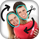 Free Funny Face Swap App by WebGroup Apps