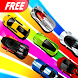 Racemania Road Rage Rush Race by Hott Dogg Apps