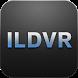 ILDVR InVS Client by ILDVR USA