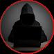 Deep & Dark Web Knowledge by KnowledgeApp.Inc