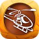 Silent Copter by Lavatin Games