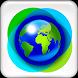 CJ Browser - Fast & Private by Flabia Inc.