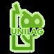 Unilag Post-UTME OFFLINE App by Brimatel Global Network