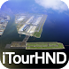iTourHND by CookApp