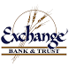 Exchange Mobile Banking by Exchange Bank & Trust