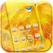 Gold Butterfly Theme Dream by Themondo Beauty