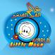 دليل تطبيقات عالم القمر الصغير by Little Moon World