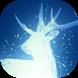 Patronus - Harry Potter Quiz by Tima Zhum Games