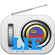 Liechtenstein Radios Streaming by LionUtils