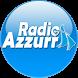 Radio Azzurra Calabria by Fluidstream