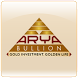 Arya Bullion by Logimax Technologies Private Limited