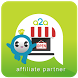 A2A Affiliate Partner by A2A Global Network Sdn Bhd