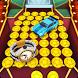 Coin Dozer: Casino by Game Circus LLC