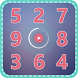Order Numbers - Math Game by kakapolabs