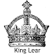 The Tragedy of King Lear by Virtual Entertainment