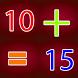 Maths Magician by Web Development 24/7