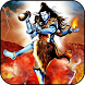 Lord Shiva HD Live Wallpaper 2017 : Mahakal Status