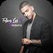 Felices Los 4 –Maluma Music & Lyrics by PiercePink