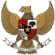 Pancasila Mobile by Themes And Apps Developer