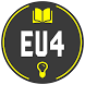 Guide.Europa Universalis IV by GameGuides.Online