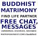Buddhist Matrimony. Free Chat. Find Life Partner by Kareti