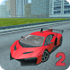 Extreme Car Simulator 2 by Oppana Games