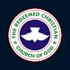Schaumburg Community Church by Frampton Creative Group, Inc.