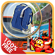Free New Hidden Object Games Free New Full Hop on by PlayHOG
