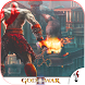 guide for GOD OF WAR by +500.000