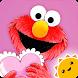 Elmo Loves You by StoryToys