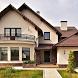 Строить дома by MobileDeveloperSanity