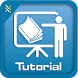 Tutorials for Android and Java by Nithra Apps