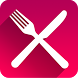 Restaurants Finder by Flashlight Arts