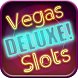Vegas Slots Deluxe by CC LAB