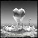 Love Story Islami by dikiriswanto
