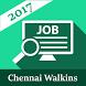 Chennai Walkins by Sangeet Musical Entertainment