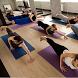 Йога тренировки by KomfortStudio
