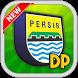 DP Persib Bandung - VIKING by LubangSemut