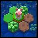 Idle Kingdom Clicker (Unreleased) by Phantorama Games