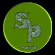 Ebru Yaşar - Havadan Sudan Şarkı Sözleri by SP Music Collector