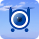 Flyingsee by Udirc Toys Industrial Co.,Ltd