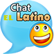 el chat latino by Chatiapues.co