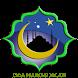Doa Harian Islam Dengan Suara by ERESU Software